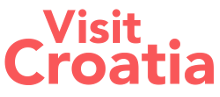 Visit Croatia - Rentals