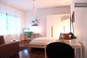Zagreb Apartment Pepe