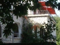Apartments for rent, Opatija