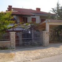 Dream vacations in the apartment of villa MaVeRo 150 m fare from beach