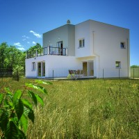Holiday Villa Dvori