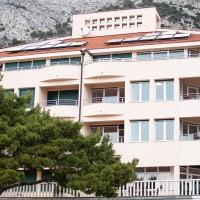 Villa Venera Mimice , Beautiful modern apartments 40 m from seaside!!