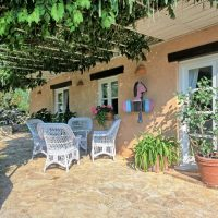 Secluded Luxurious Villa With Swimming Pool And Lovely Landscaped Garden Near Porec