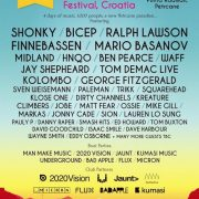 Love System Festival