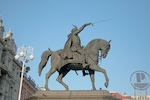 Photos of Croatia - Photos of Zagreb