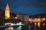 Photos of Croatia - Images of Croatia 2