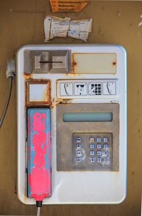 Telephones & Mobile Phones in Croatia