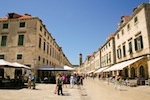 Photos of Croatia - Photos of Dubrovnik