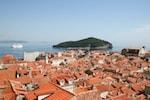Photos of Croatia - Dubrovnik Old Town Photos