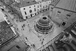 Photos of Croatia - Images of Dubrovnik
