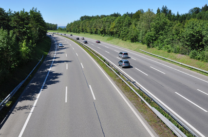 Getting to Croatia By Car