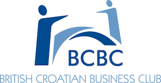 British Croatian Business Club