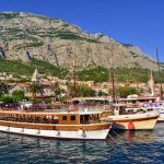 The Makarska Riviera