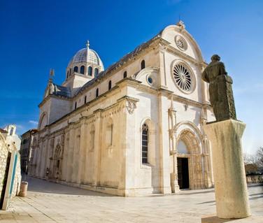 North Dalmatia