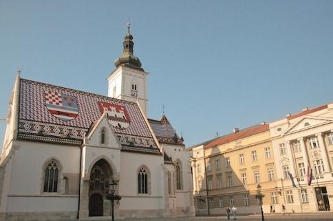 Croatia Today