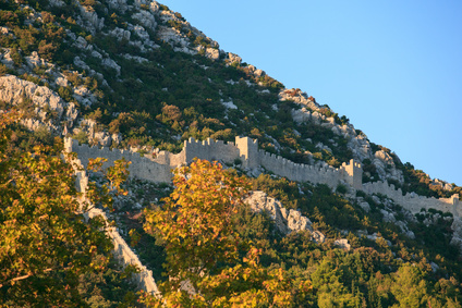 Day Trips from Dubrovnik - Peljesac Peninsula