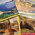 Articles on Croatia 2013