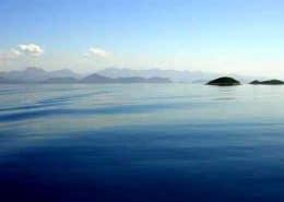 Images of Croatia - Elafiti Islands
