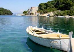 Images of Croatia - Mljet