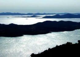 Images of Croatia - Kornati