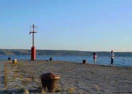 Images of Croatia - Paklenica