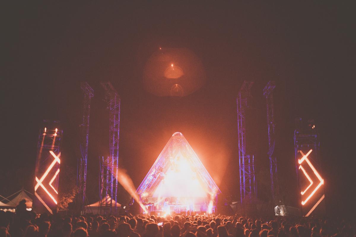 Dimensions-Festival-2016-Dan-Medhurst-8411 - Clearing