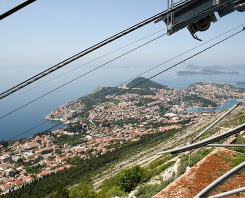 Photos of Dubrovnik - Lapad