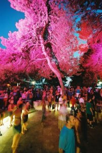 Garden Festival Croatia