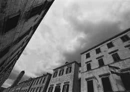Images of Dubrovnik - Stradun