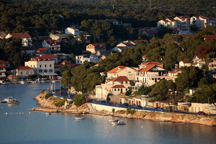 Festivals in Croatia - Tisno
