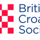 British Croatian Society Annual Dinner