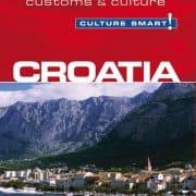Culture Smart Guide to Croatia