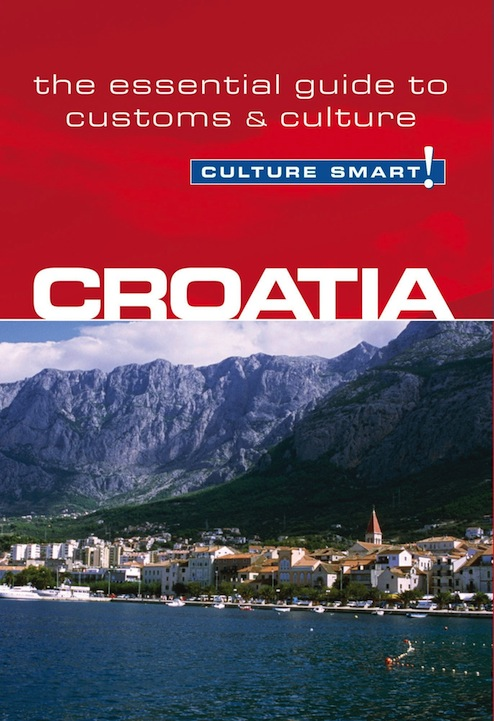 Culture Smart Guide to Croatia