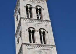 Photos of Zadar - Belltower