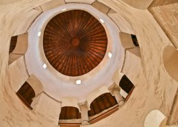 Photos of - St Donatus Church