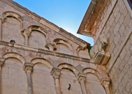 Photos of Zadar - Cathedral of St. Anastasia