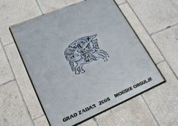 Photos of Zadar - Sea Organ