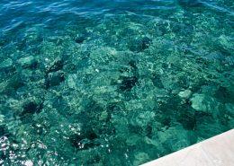 Photos of Zadar - Sea