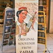 https://www.visit-croatia.co.uk/wp-content/uploads/2013/04/zadar-photos-20-small.jpg