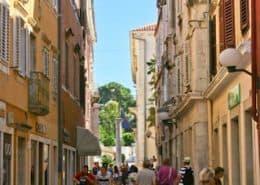 Photos of Zadar - Siroka ulica