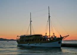 Photos of Zadar