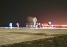 Photos of Zadar - Greeting to the Sun