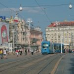 Photos of Zagreb