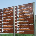 Photos of Zagreb - Sightseeing