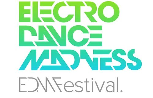 Electro Dance Madness
