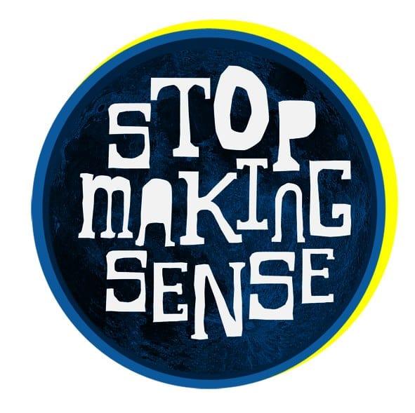 Stop Making Sense 2015