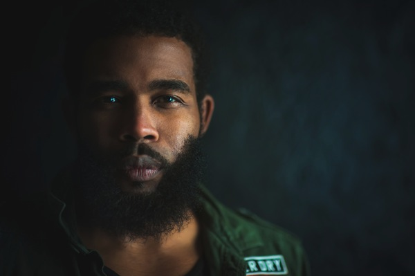 Soundwave 2016 - Pharoahe Monch