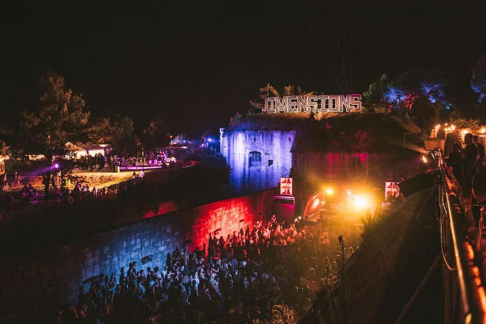 Dimensions Festival -Marc Sethi-7336 - Fort Punta Christo