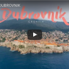 Exploring Dubrovnik - Khurum Khan