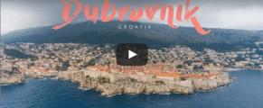 Exploring Dubrovnik - Khurum Khan